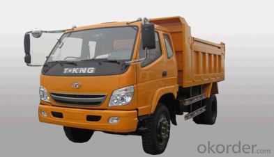 The specification of 2T Gasoline   2700