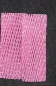 EPE Foam Protectieve Net with different colors