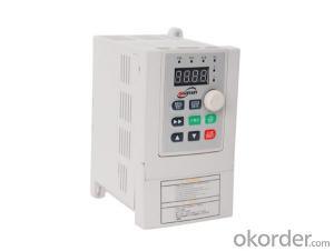LI XIANG Variable-frequency drive-lx3000_02