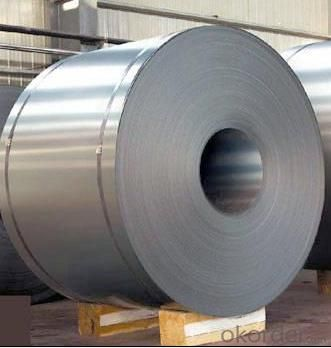 Prepainted Galvanized Steel Coils/Rolled Steel Coil Plate