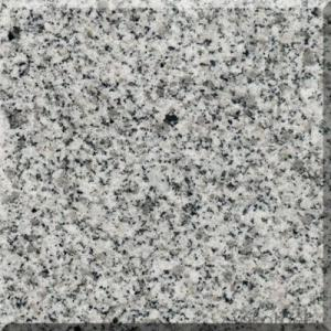 G603 Granite  with  good quality and competitive price