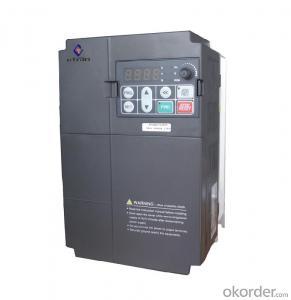 HAI YAN Variable-frequency drive-lx2000-01
