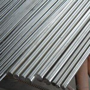 The World's Best Rebar From Chines MILL
