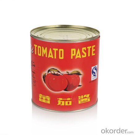 Tinplate Sheets For Tomato Paste Can, DR, Top Quality