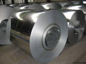 Steel Coil Price 2015 New Products Hot Dipped Galvanized