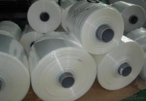 PE FILMwith ALUMINIUM for ALL KINDS of USEWWW
