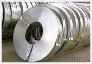 galvanized steel coils SGCC, DX51D,China origin