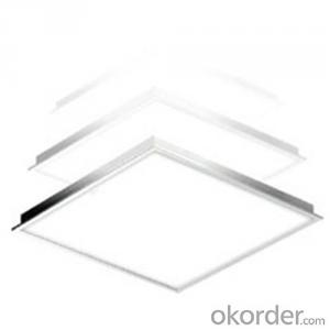 LED Panel Light iPanel Series DP1304-1X4-LED40W/D/PW-2