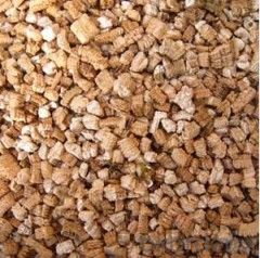 Heat   Insulating  Vermiculite  Products