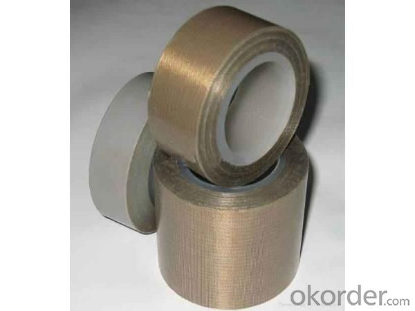 PET FILMWITH ALUMINUM FOIL ISOLATION usee