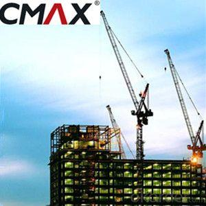 Tower Crane TC5013B  type Chinese Supplier