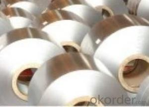 Cold Rolled Steel Coil &Galvanized steel sheet