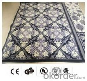 Fashion Rugs and Carpets Nonslip Safety Prayer Customized