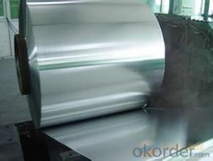 Hot Steel Coil/Sheet/Strip/Sheet Steel Coil Strip/Sheet