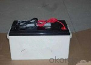 solar battery deep cycle for solar system 2v 150ah