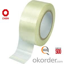 BOPP TAPE 40 MICRON CLEAR WORLD TOP 500 Enterprise