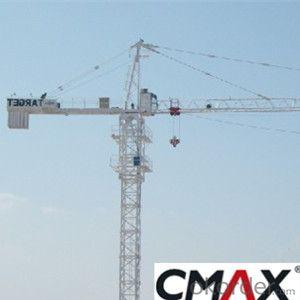 Tower Crane TC5013A Wholesale China made