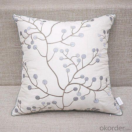 Free Seat Cushion Lumbar Support Pillows For Sofa