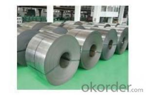 GOOD HOT-DIP GALVANIZED/ ALUZINC STEEL in China