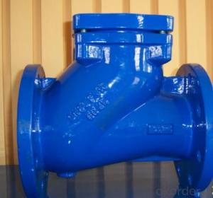 Ball Valve fully welded body with top entry design