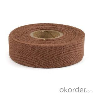 Cloth Tape Hot-melt Adhesive Tape Book Binding Cloth Tape