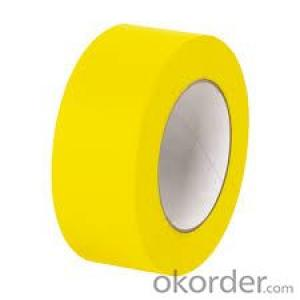 Masking TAPE TEMPERATURE RESISTANCE 60 WORLD TOP 500 ENTERPRISE