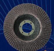 Glory Abrasive Flap Disc Tools Durable Wheels