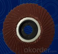 Grinding Disc 100mm Size for Diamond Polishing