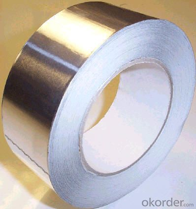 insulation bubble foil flim foi lamination production VBM-001