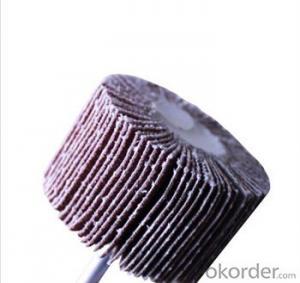 Sanding Rotary Tools Abrasive Polishing Use