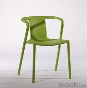 leasure chairs outdoor furniture bedroom furniture