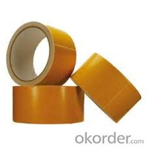 Double Sided Tissue Tape Water Based Acrylic SGS&ISO9001