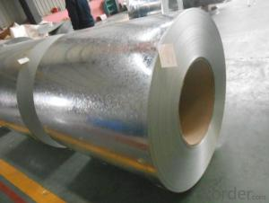 Aluzinc Steel Sheet in Coil with Prime Quality and Best Price