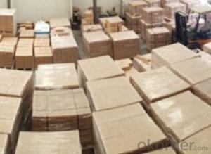 Industrial Staples or Furniture Staples Carton Staples A7/8 3522 Carton staple