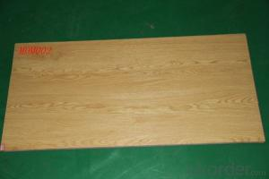 Vinyl Flooring 2.0mm-5.0mm Thickness With Various Designs