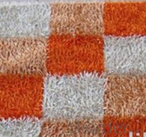 OEM 100% Polyester Modern Woven Shaggy Carpets & Rugs of Polyester