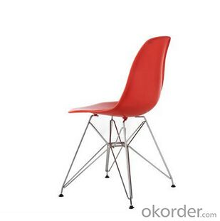 Dining Chairs 2015 modern stackable foldable