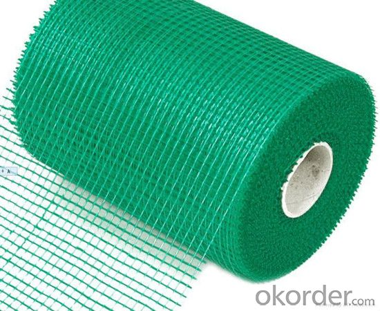 New design fiberglass mesh with price with low price