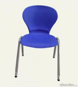 Dining Chairs Modern Cheap Plastic Abs Shell Eames Chair for dining room