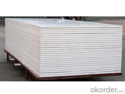 Calcium Silicate Board  decorative ceiling