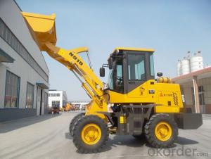Wheel Loader Buy Wheel Loader N918 With at Okorder