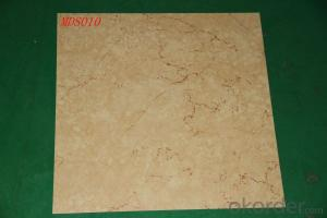Residential Click Lvt PVC Vinyl Floor covering  With Wood Designs