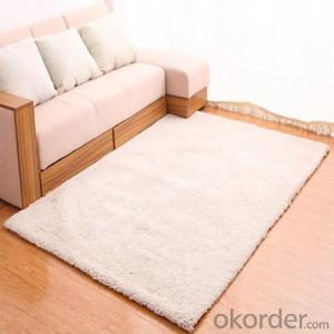 wall to wall carpet through Hand Make with Modern Design