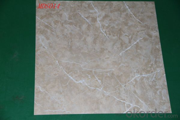 Wear layer 0.2-0.5mm Vinly Floor Wood Grain Stone Grain