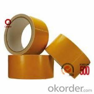 Tissue Tape Solvent Based Acrylic Double Sided Best Quality and Cheap Price