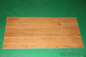 PVC Flooring 3.5mm Thickness With Various Designs MDM 010