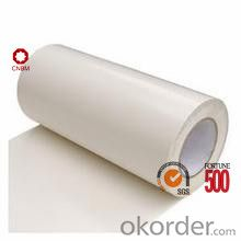 Tape Double Sided Tissue Solvent Based Acrylic Best Quality&Cheap Price