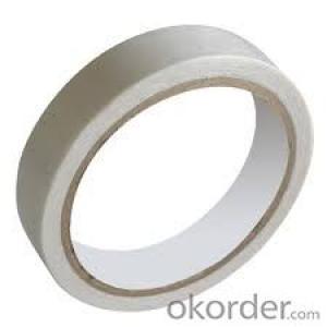 Double Sided OPP Tape Hot-melt Tape High Quality Tape