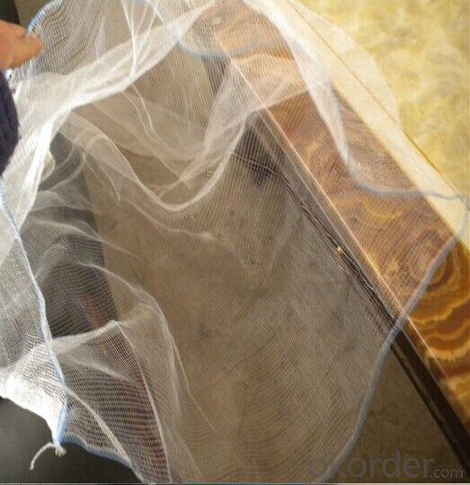 Date Bag 200g 100cmx120cm PE Material UV treatment