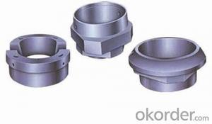 The Casing Bushings with API 7K Standard
